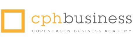 Joomla support til CPHbusiness